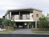 225 Harbour Drive Coffs Harbour, NSW 2450