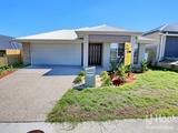 41 Biron Street Yarrabilba, QLD 4207