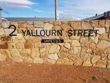 Unit 1/2 Yallourn Street Fyshwick, ACT 2609