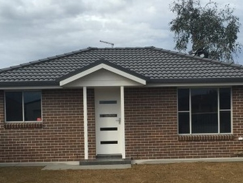 2a Forest Place West Kempsey, NSW 2440