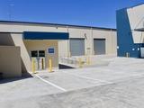 4 Distribution Avenue Molendinar, QLD 4214