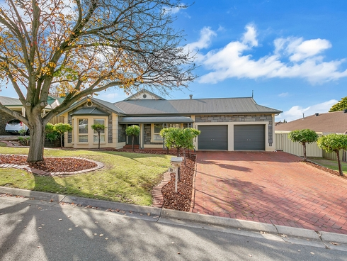 18 Anare Street Greenwith, SA 5125