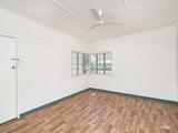 252 Dunbar Street Koongal, QLD 4701