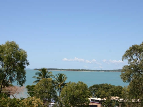 Lot 1 Bruce Highway Clairview, QLD 4741