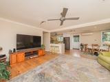 453 Geordie Street Frenchville, QLD 4701