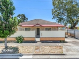 5A Campbell Avenue Rosewater, SA 5013