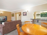 7 Park Avenue Murwillumbah, NSW 2484