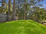 34 Parrish Avenue Mount Pleasant, NSW 2519
