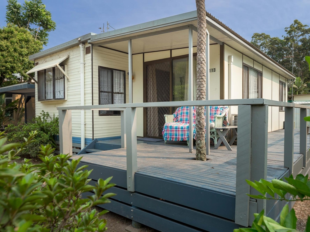 113/11195 Princes Highway Benandarah, NSW 2536