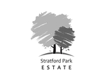 Lot 48/ Peters Drive Stratford, VIC 3862