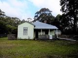 1 Mill Road Northcliffe, WA 6262