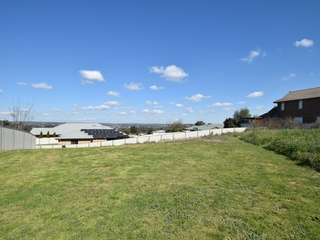Lot 3 Giugni Place Young, NSW 2594