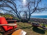 Coral Cove, QLD 4670
