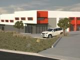Unit 9/1 Burnet Road Warnervale, NSW 2259