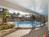 42/110 Mandurah Terrace Mandurah, WA 6210