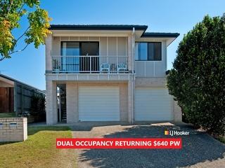 49 Tourmaline Circuit Mango Hill , QLD, 4509