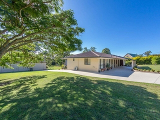 518 Caniaba Road Caniaba , NSW, 2480