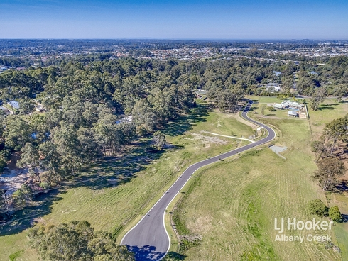 28 Sarow Drive Warner, QLD 4500