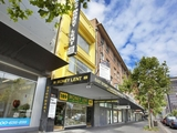Level 2/189 William Street Darlinghurst, NSW 2010