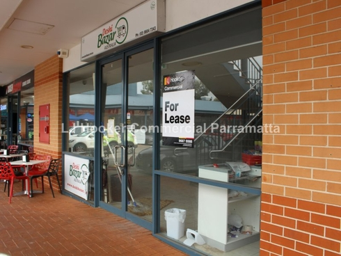 Shop 10/69 Holbeche Road Arndell Park, NSW 2148