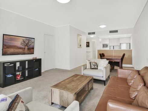 212/40-48 Atchison Street St Leonards, NSW 2065