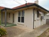 39 Kipling Avenue Glengowrie, SA 5044