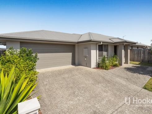 19 Foxx Court Yarrabilba, QLD 4207