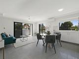 23 Minnie Street Southport, QLD 4215