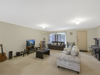 1/69A Brisbane Water Drive Point Clare , NSW, 2250