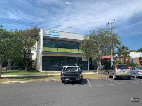 Suite 2, First Floor/8 Market Street Woolgoolga, NSW 2456