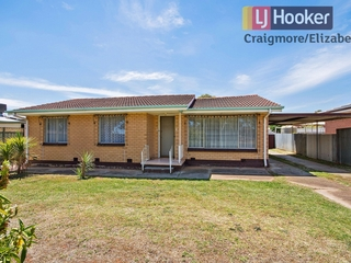 264 Midway Road Elizabeth Downs , SA, 5113