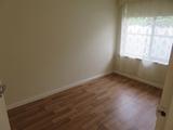 2/696 Goodwood Road Daw Park, SA 5041