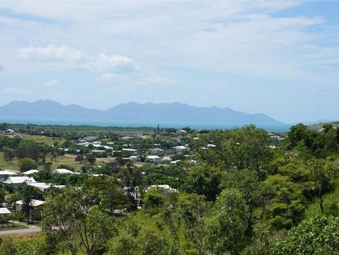 1-3 Panorama Place Bowen, QLD 4805