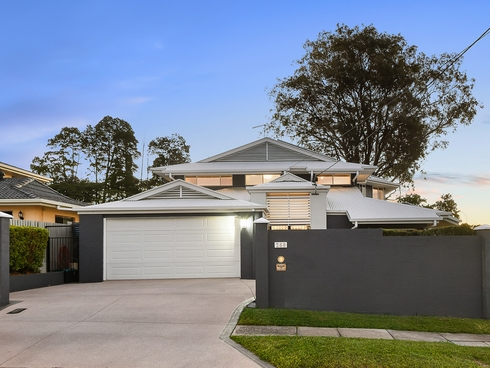 268 Shaw Road Wavell Heights, QLD 4012