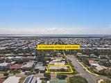 41 Kurumba Street Kippa-Ring, QLD 4021