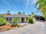 16 Newhaven Crescent Worongary, QLD 4213
