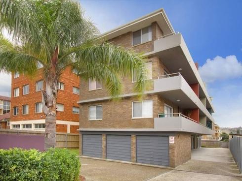 8/110 Howard Avenue Dee Why, NSW 2099