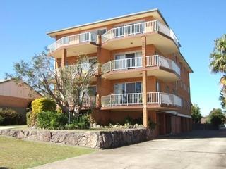 8/42 Burrawan Street Port Macquarie , NSW, 2444