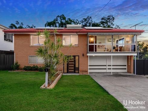 1 Nyleta Street Coopers Plains, QLD 4108
