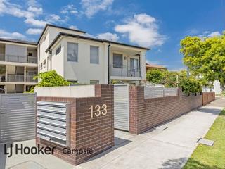 16/133 Brighton Avenue Campsie , NSW, 2194