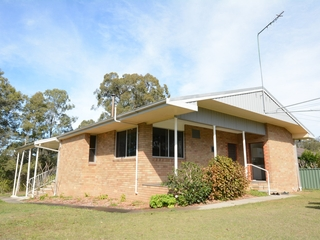 25 Beecher Street Tinonee , NSW, 2430