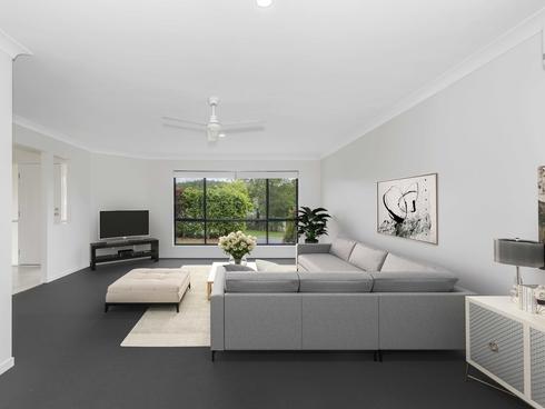 13 Ridgemont Street Upper Coomera, QLD 4209