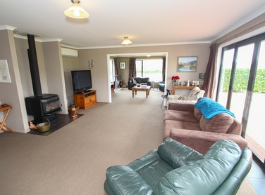 4/102 Beach Road Oamaruproperty carousel image