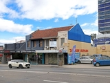 340 Parramatta Road Burwood, NSW 2134