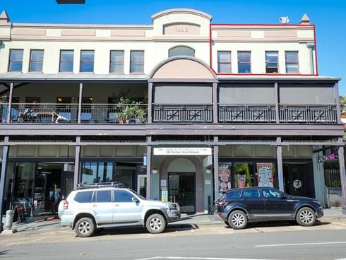 Suite 12/340 Darling Street Balmain, NSW 2041