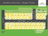 Lot 100/34 - 38 Argule Street Hillcrest, QLD 4118