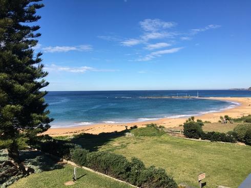 10/37 Surfview Road Mona Vale, NSW 2103