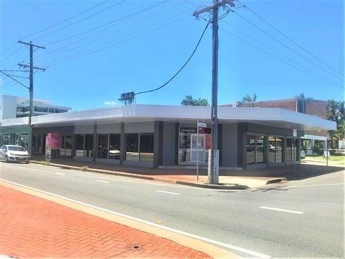 2/54 Brisbane Street Mackay, QLD 4740