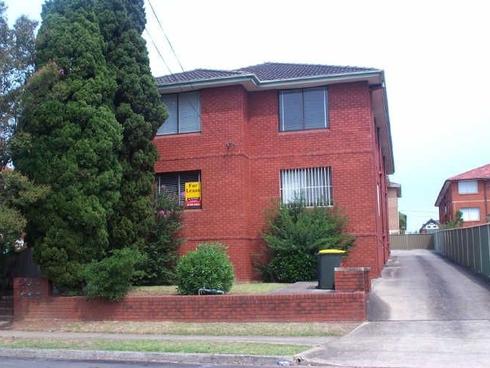 5/54 McKern Street Campsie, NSW 2194