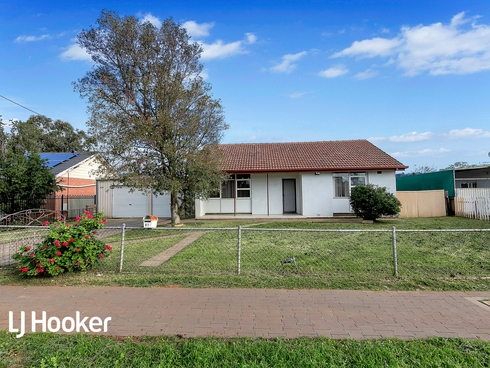 87 Whitington Road Davoren Park, SA 5113